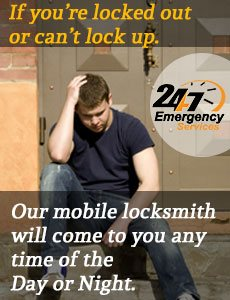 Interstate Locksmith Shop Phoenix, AZ 480-612-9237